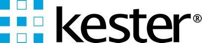 Kester_Logo_Black88