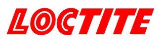 Loctite-Logo88